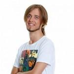 Ogrēnieši aicināti atbalstīt savējo, šovā vēl palikušo jauno un talantīgo mūziķi Dāvi Mazurenko.
