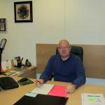 Andrejs Ceplītis – Ogres novada pašvaldības deputāts, Tautsaimniecības komitejas priekšsēdētājs, kurš ir arī uzņēmējs, SIA «Ogres Prestižs» īpašnieks.