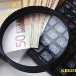 krediti_ovv-lv